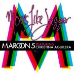 Maroon_5_-_Moves_Like_Jagger