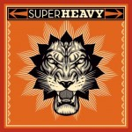 superheavy_album_cover
